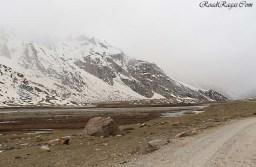 Kargil to Padum Travel Guide