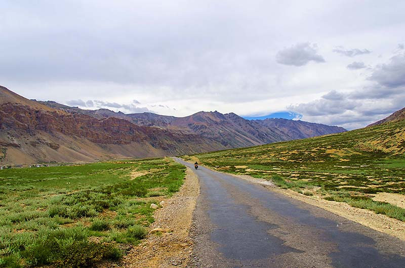 tips for ladakh trip