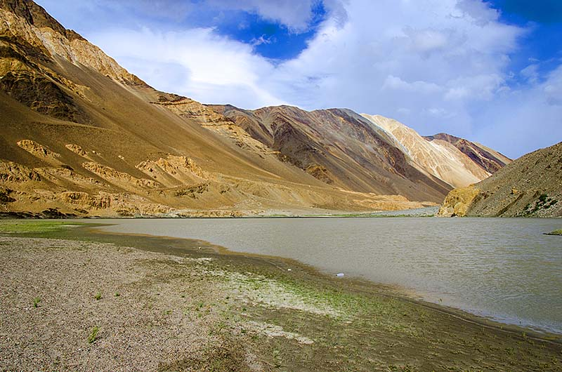 leh ladakh 9 days