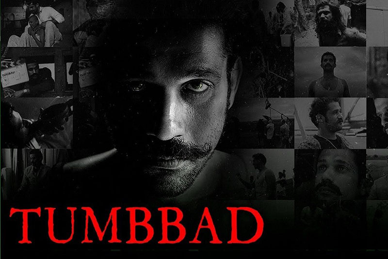 Tumbbad Movie Review Really As Good Vargis Khan