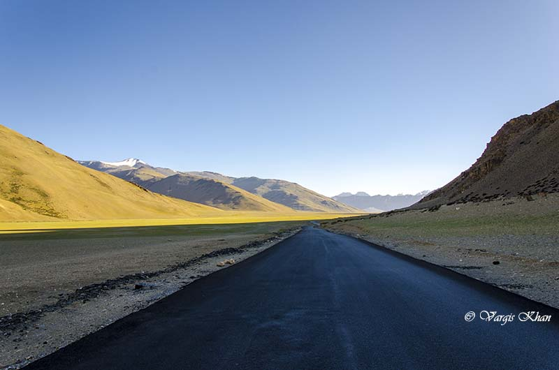 things to do in leh ladakh