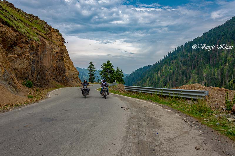 Mughal Road How To Best Plan Your Journey Vargis Khan