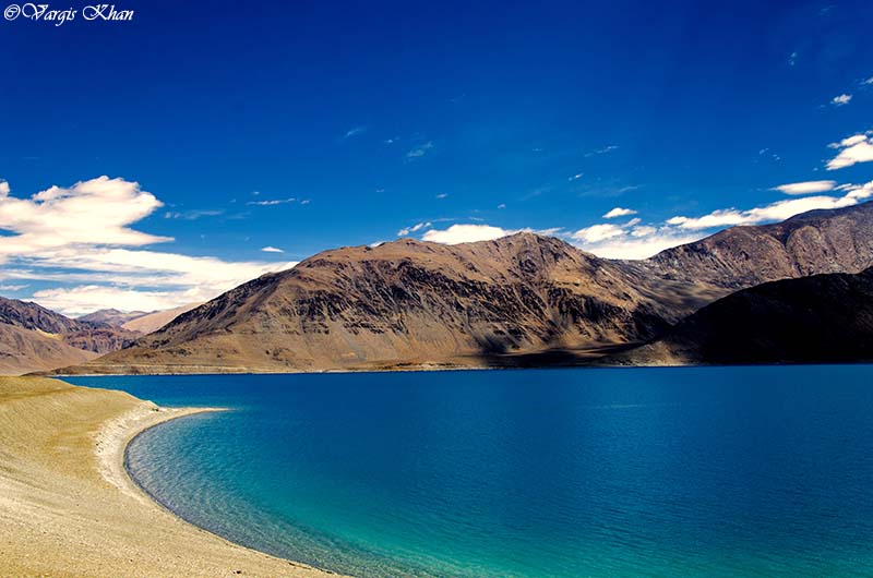 ladakh one week