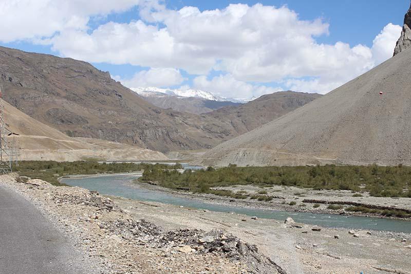 Leh Ladakh Trip by Car