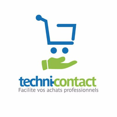 technicontact-logo