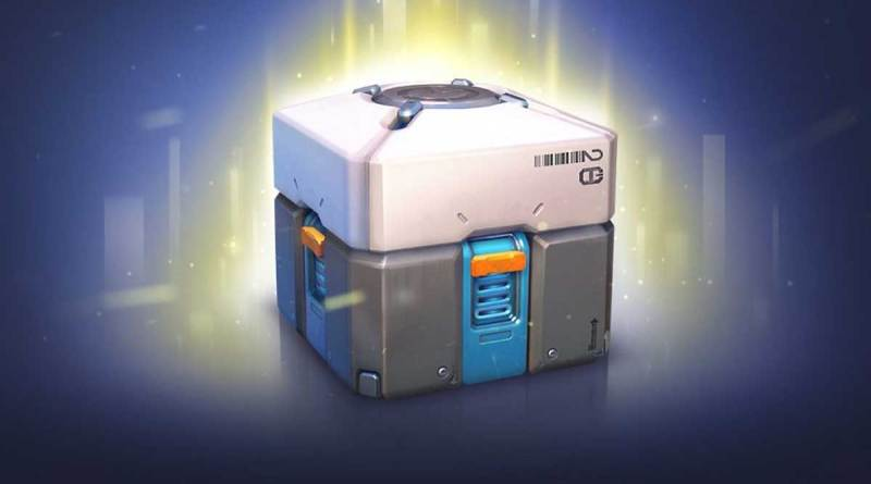 game spending guidelines lootbox