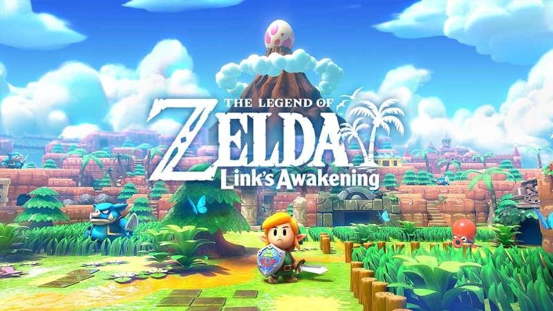 vide0-game-remakes-zelda