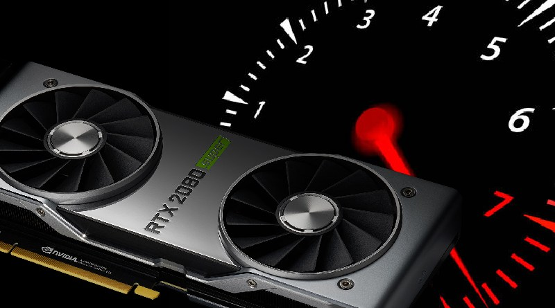 overclock-your-GPU