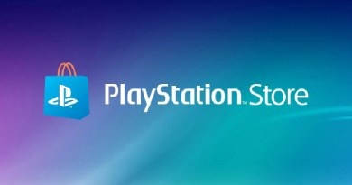 PlayStation Store for PlayStation 3 and PlayStation Vita will not be shutting down