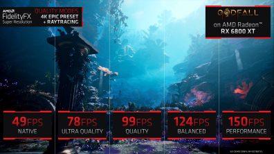 AMD-FSR-GodFall-RX6800XT