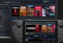 Here's what you need to know about Valve's Steam Deck