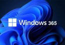 """Microsoft launches """"the world's first Cloud PC"""" Windows 365"""