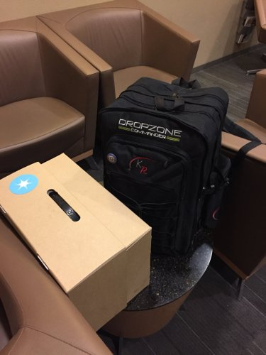 Review: KR Backpack2