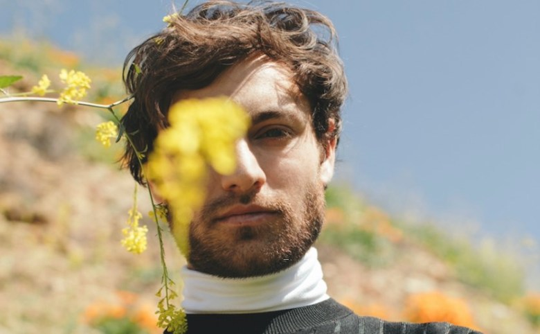 Yoke Lore gets personal on new single 'Fade Away'
