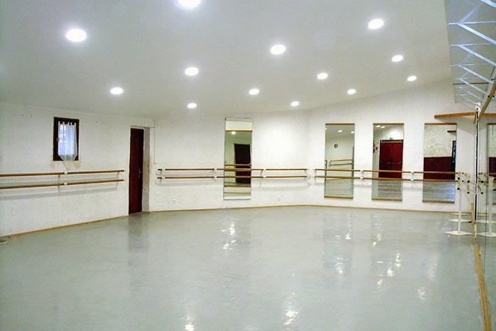 salle-casa-lisulana