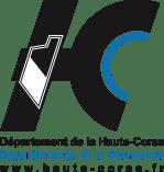 logo-conseil-eneral