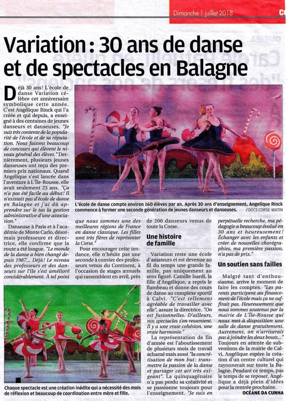 2018-06 spectacle.jpg