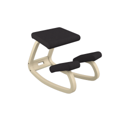 Kneeling Chair Design Plans Roman Fitness Depot Ergonomic Chairs Office Varier Furniture The Original Variable's Unique And Functionality Make It An Icon That Is Instantly Recognizable Throughout Its 40 Years Of History
