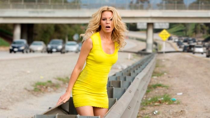 Film Review: 'Walk of Shame' - Variety