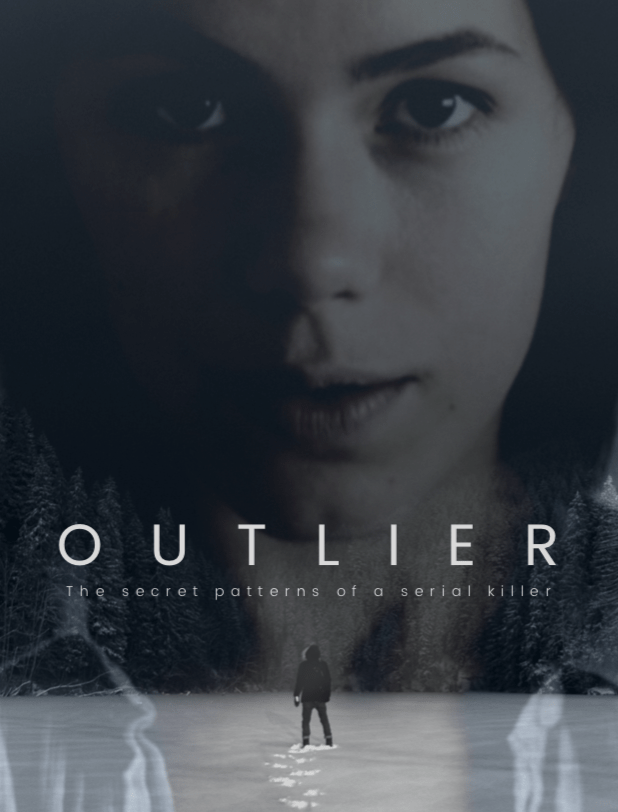 REinvent Sells Noir Thriller 'Outlier' to HBO Nordic and More Buyers (EXCLUSIVE)