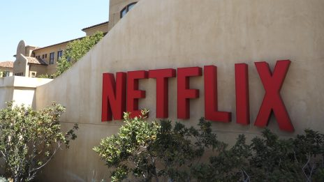 Netflix to Expand New Mexico's ABQ Studios, Pledges $1 Billion in Production Spending - Variety