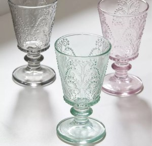 Urban Outfitters Goblet