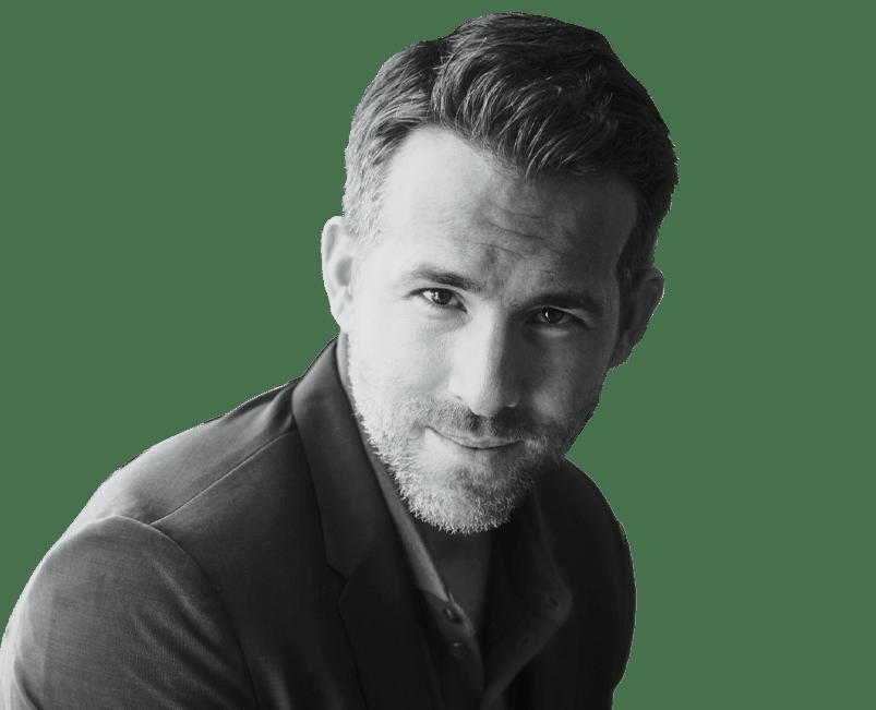 Ryan Gosling Variety500 Top 500 Entertainment Business Leaders Variety Cute766