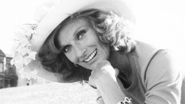 Cloris Leachman Dead: Emmy and Oscar Winner Was 94 - Variety