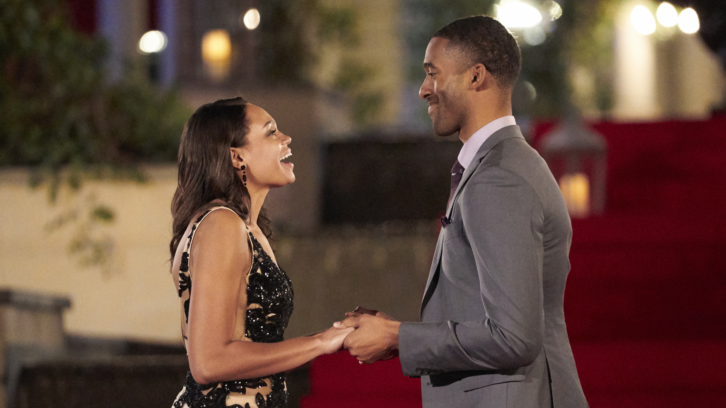 'The Bachelor' Recap: Conflict Arises as New Arrivals Vie for Matt James