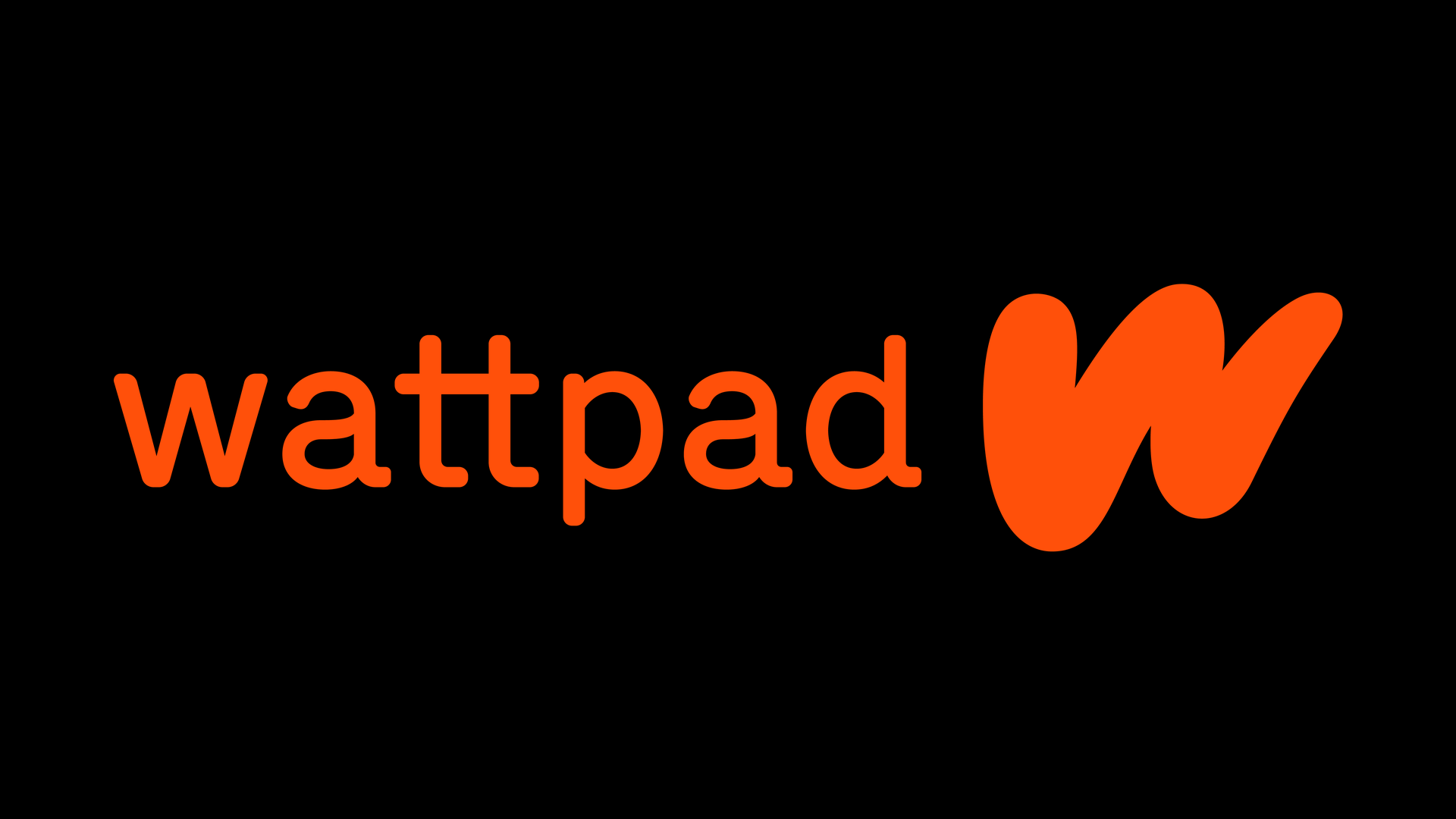 Wattpad to Be Acquired for $600 Million by Korean Parent Company of Webtoon