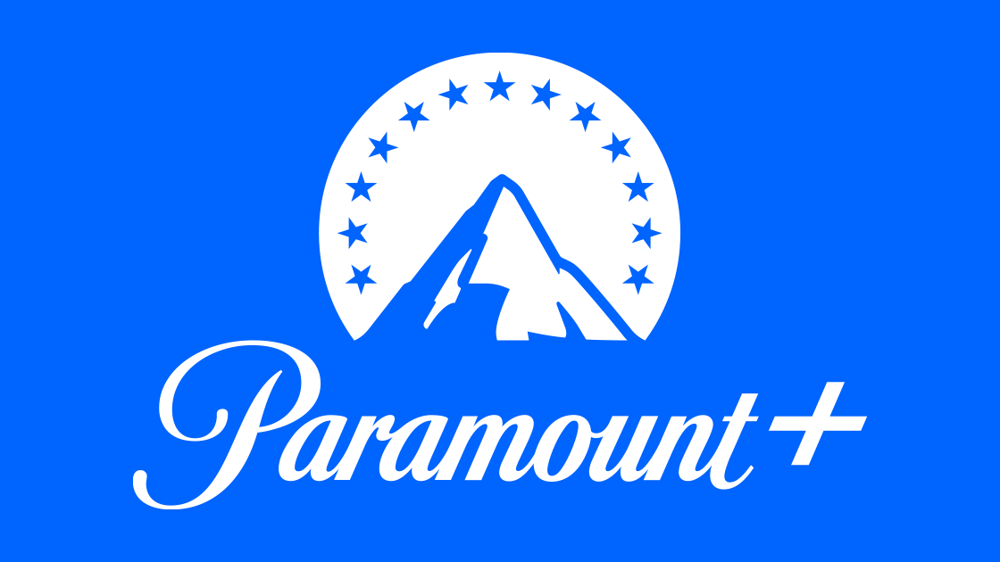 Paramount Plus Pricing: Base Package Will Cost Less Than CBS All Access