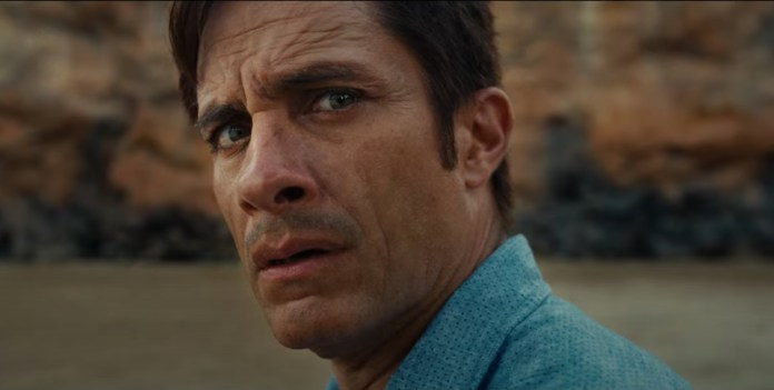 Old': Trailer For M. Night Shyamalan's Film Debuted During Super Bowl -  Variety