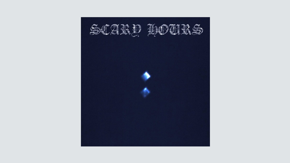 Drake Is Back Like He Never Left With 'Scary Hours 2': EP Review