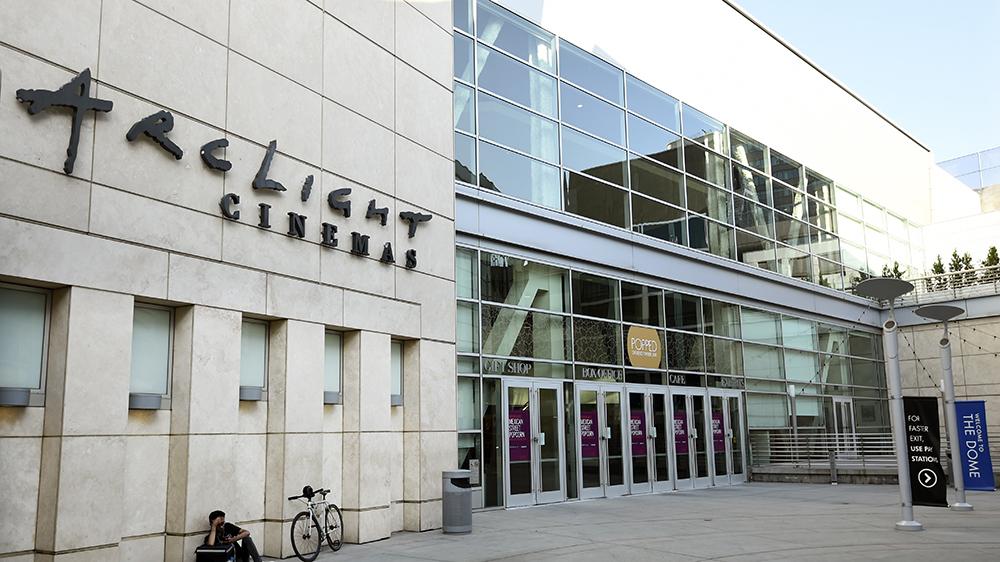 Arclight Cinemas, Pacific Theatres Will Close Down Due to Coronavirus -  Variety