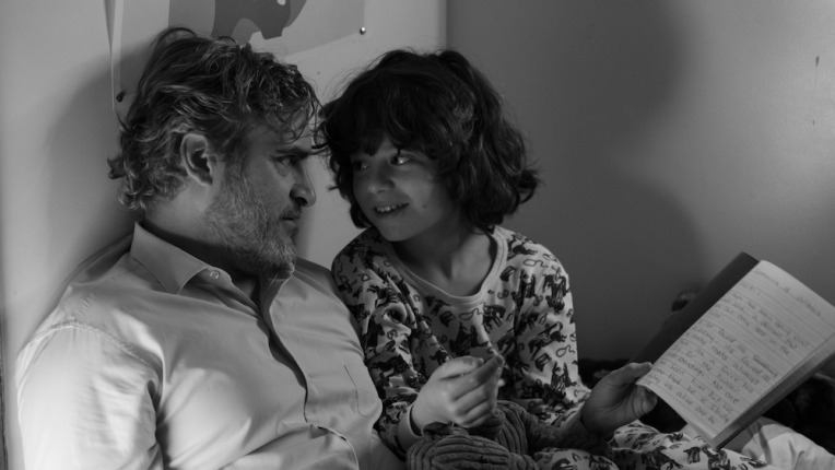 C'mon C'mon' Review: Joaquin Phoenix Delivers His Mellowest Turn Yet - Variety
