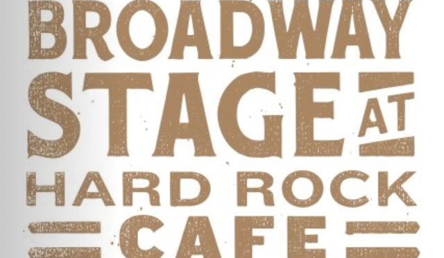 CMA Fest: Gildan Broadway Stage At Hard Rock Cafe Lineup Announcement!