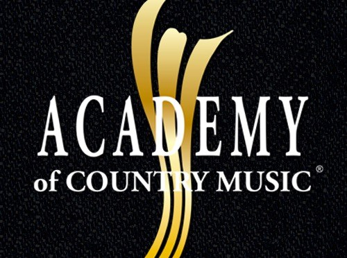 ACM Honors Announces Special Award Winners!