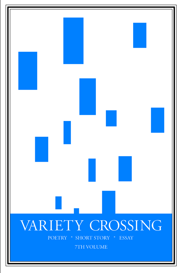 Variety Crossing 7th Edition