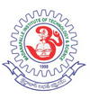 Madanpalle Institute of technology & science