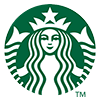 Tata Starbucks Limited