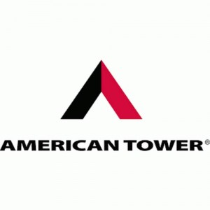 Viom Networks acquired by American Tower