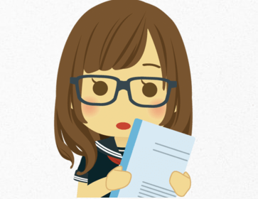 英検 大学入試
