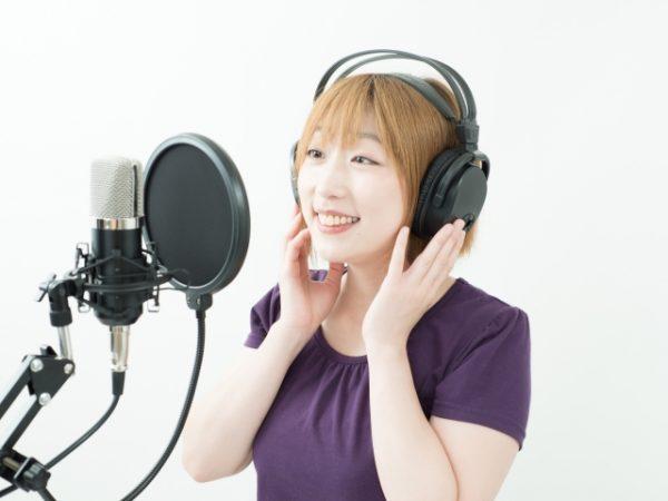 発声練習 歌 おすすめ