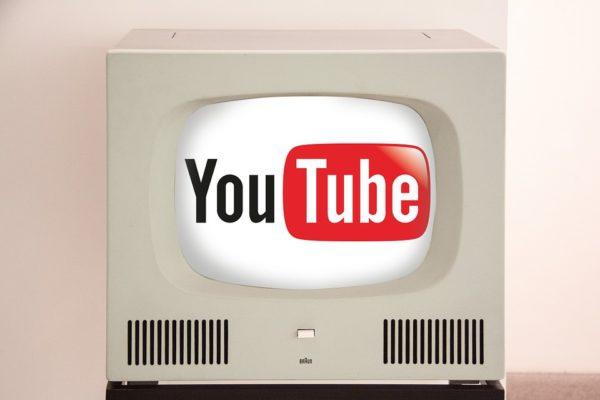 インターナショナル・メディア学院 YouTuber
