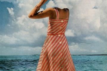 Future Islands singles artwork
