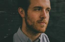Drew Fitchette press photo