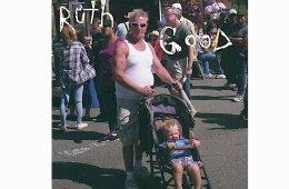 ruth good citrus city records