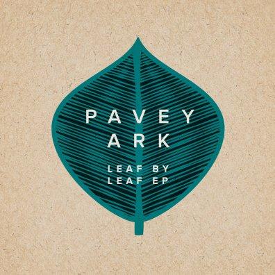 Pavey Ark - Leaf By Leaf