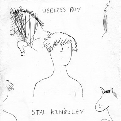 Stal Kingsley - Useless Boy