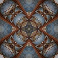 Rust_Mandala-2